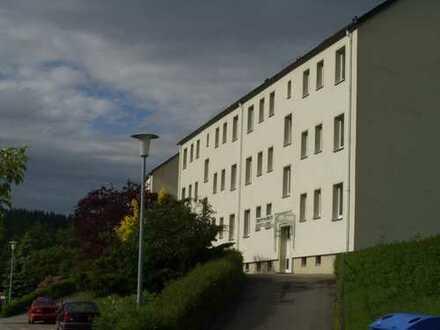 Ruhige Lage, Moderne 5-Raumwohnung in Scharfenstein