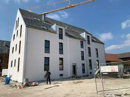 Schöne zwei Zimmer Wohnung in Schwandorf (Klardorf), Schwandorf