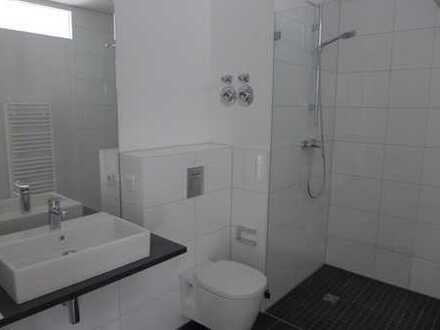 Bild_2 Zimmer in urbaner Kiez-Lage