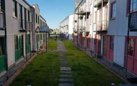 2-Zimmer Wohnung zentral nahe Universität ideal für Kapitalanleger