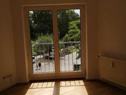 Attraktive, sanierte 3-Zimmer-Wohnung im Frankenberger Viertel in Aachen
