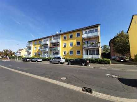 Top geschnittene 4 Zimmer Eigentumswohnung in Alzenau