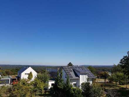 Sonnige, ruhige 2-ZKB-Wohnung, Burbach (Marxzell)