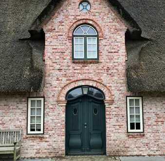 Einzelhaus in Bester Lage von Kampen