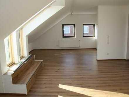 Nähe Uni! Ruhige, helle 60qm Wohnung mit Blick ins Grüne- Provisionsfrei