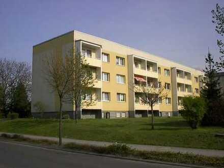 Mitten im Ort! Weitere Angebote unter www.immobilientiger.de