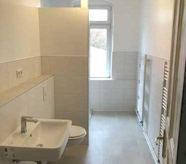 Helle und geräumige 2-Zimmer-Wohnung in Baumschulenweg