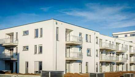 10.07 Mehr Platz für Ihre Familie - 4 Zimmer Whg 95 m² in Herzogenaurach