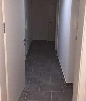 450 €, 25 m², 1 Zimmer