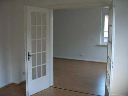 SPELDORF: 3 Zimmer, Garten, Terrasse, Garage ab 1.7.21 Erstbezug nach Totalrenovierung