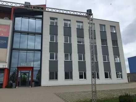 Büros zu vermieten in zentraler Lage