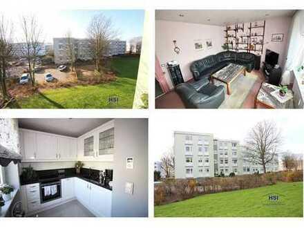 SZ-Lebenstedt: Attraktive 3 Zimmer Wohnung in Seenähe für 85.900,00€