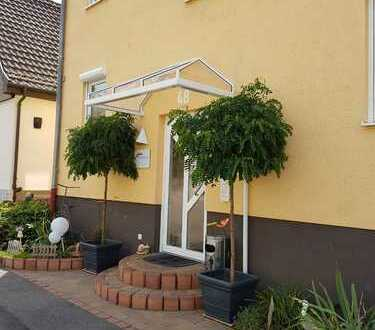 Gäste/Appartementhaus mit sehr guter Rendite auch für Kapitalanleger