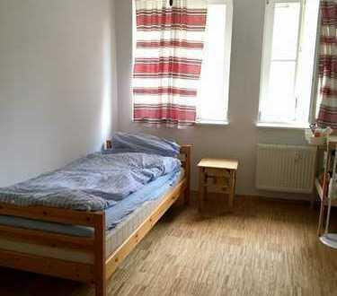 2-Zimmer-wohnung in Tübingen-Altstadt