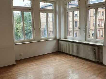 1 ZKB Wohnung zu vermieten
