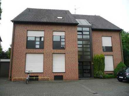 3-Zimmer-EG-Wohnung in Vreden zu vermieten