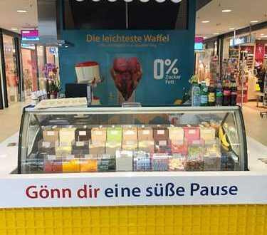 Top Laden in Leine Center Laatzen