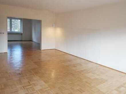 Münster, 2 ZKBB (86 qm) + Apartment 2 ZB evtl. für Home-Office (28 qm)