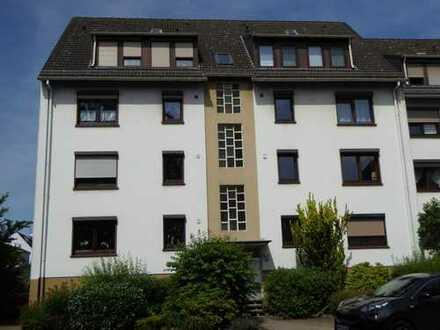 3 - Zimmer Eigentumswohnung in Bremen, Oslebshausen