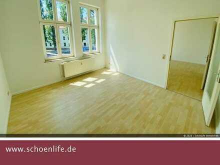 Moderne, renovierte Whg in Altstadtnähe! *Besichtigung: Sa. 04.07. // 15:00 Uhr*