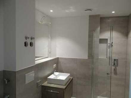 STADTWALDRESIDENZ wenn Sie im besseren Neubau KfW 55 Effizienz mit Kühloption wohnen möchten