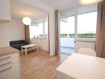 Wohnstudio - Furnished Apartment *****
