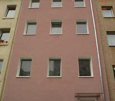 Charmante 65 m² Wohnung mit ca. 13 qm² Terrasse in Deutz