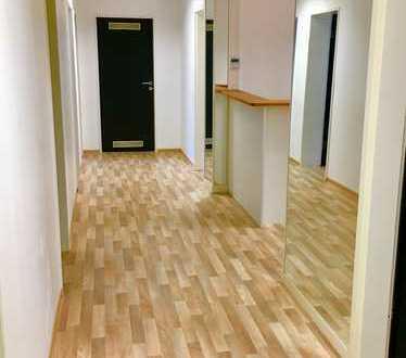 Moderne und helle Büro-/Praxisräume in sehr guter Lage von Ahlen