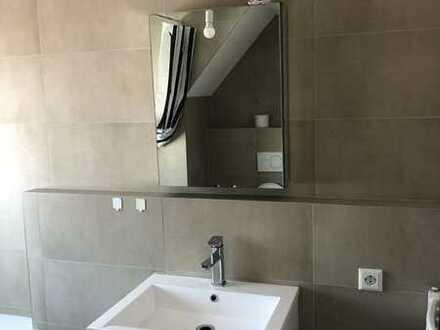 Gemütliche 2,5 Zimmer-Wohnung in Oedheim