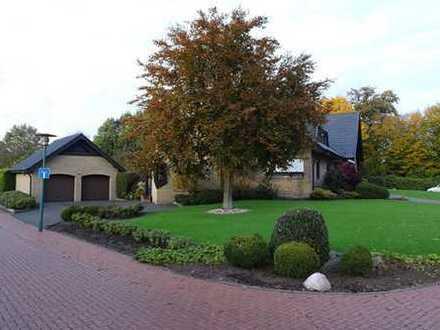 Kein Haus von der Stange Wohnidylle in Heek-Nienborg!