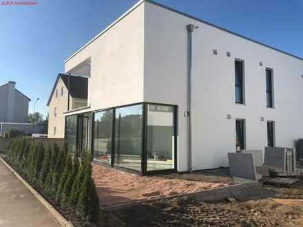 Exklusive 4- Zimmer Wohnung mit sonniger Terrasse in Weiden