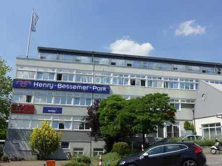 Bochum Mitte | 488 - 2.564 m² | 7,50 EUR