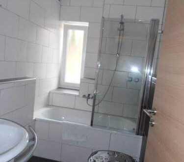 1 Zimmer in 3 er WG / 3 Zimmerwohnung Schrobenhausen ab 01.09.17