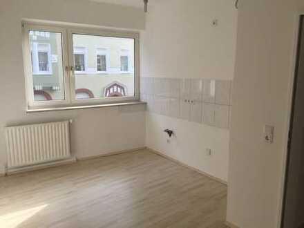 Schöne zwei Zimmer Wohnung in Dortmund