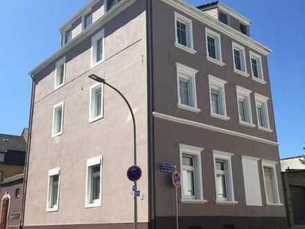 GELEGENHEIT: Eine toll renovierte 3 ZKB - Wohnung in Pirmasens ...