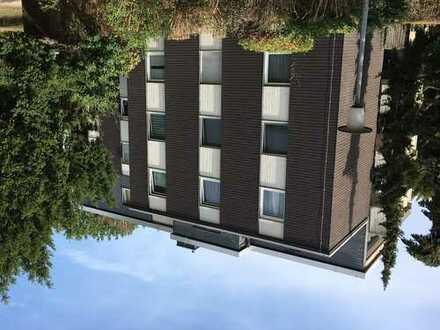 Gut geschnittene 3-Zimmer-Eigentumswohnung zur Kapitalanlage in Köln-Porz-Ensen