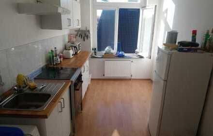 Zimmer in 2erWG in Bochum-Dahlhausen