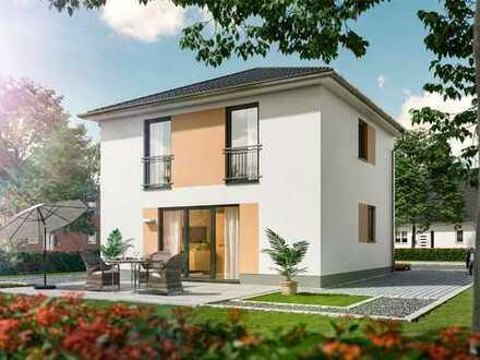 Stadthaus in Oldenburg: Moderner Wohnkomfort muss kein Luxus sein!