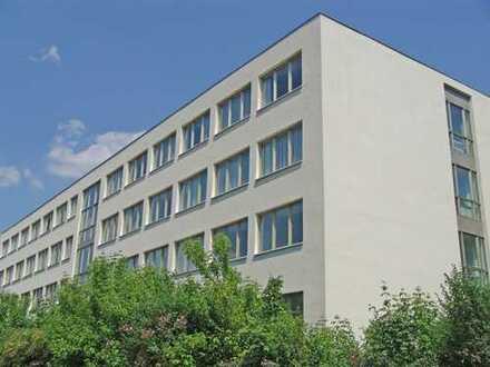 Bild_Gewerbehäuser im Hohen Fläming - Firmengelände, Büro, Produktion, auch mit Wohnmöglichkeit