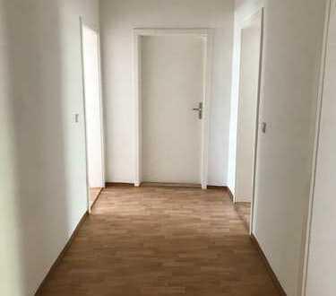 09126 Chemnitz, Bernsdorfer Straße 187, 3-Raum-Wohnung