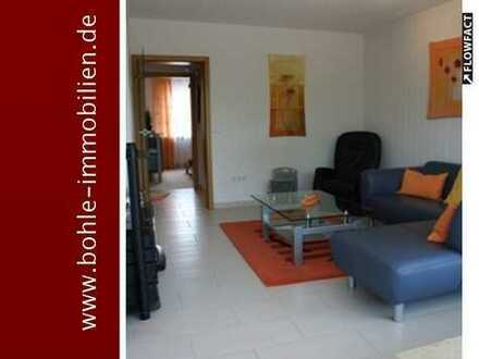 Modernes Wohnvergnügen für Selbstnutzer und Kapitalanleger - mit Sonnenbalkon und Garage!!!