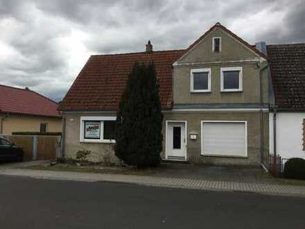 Haus in Mögelin zu verkaufen