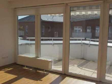2 Zimmer- Whg. im betreuten Wohnen, Stadtgarten Residenz Celle