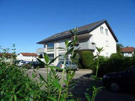Mehrfamilienhaus mit Bauplatz