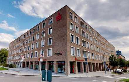 Moderne 3 Zimmer Wohnung - Scharnhauser Park - Ostfildern