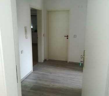 Freundliche 3-Zimmer-Wohnung mit Balkon und EBK in VS-Schwenningen