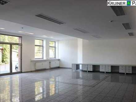 Bereit für Ihren Büroeinzug in Gevelsberg! Variabel nutzbar. 170,00 m² Nutzfläche