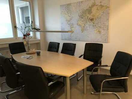 Neues Büro, Praxis oder Kanzlei? Perfekte Geschäftsräume in bester Citylage!
