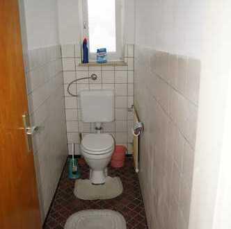 WG Zimmer 16qm, 290 € warm, in ruhiger Lage
