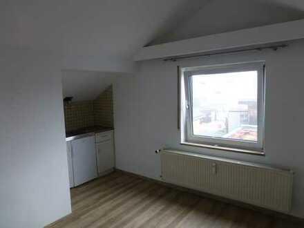 Apartment in Ingolstadt/Friedrichshofen